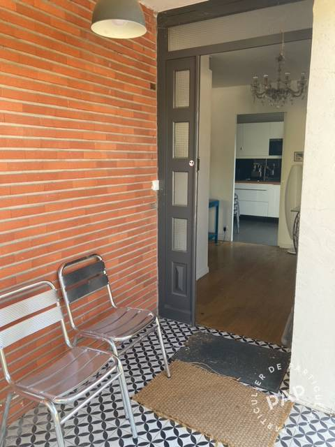 Location immobilier 1.450€ Blagnac (31700)