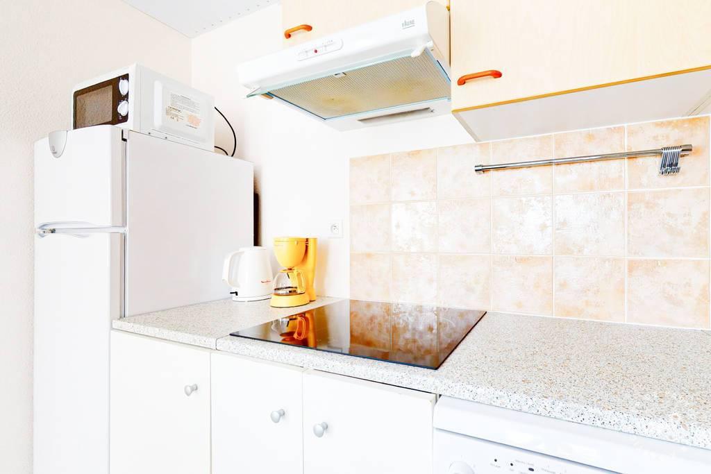 Appartement La Tranche-Sur-Mer (85360) 145.000€