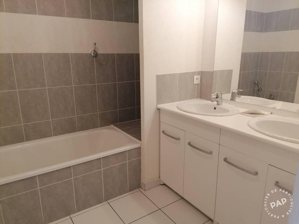 Appartement Ballan-Miré (37510) 204.000€