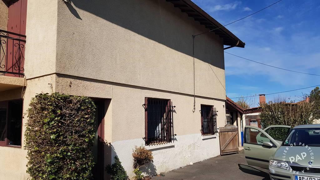 Maison Valentine (31800) 184.000€