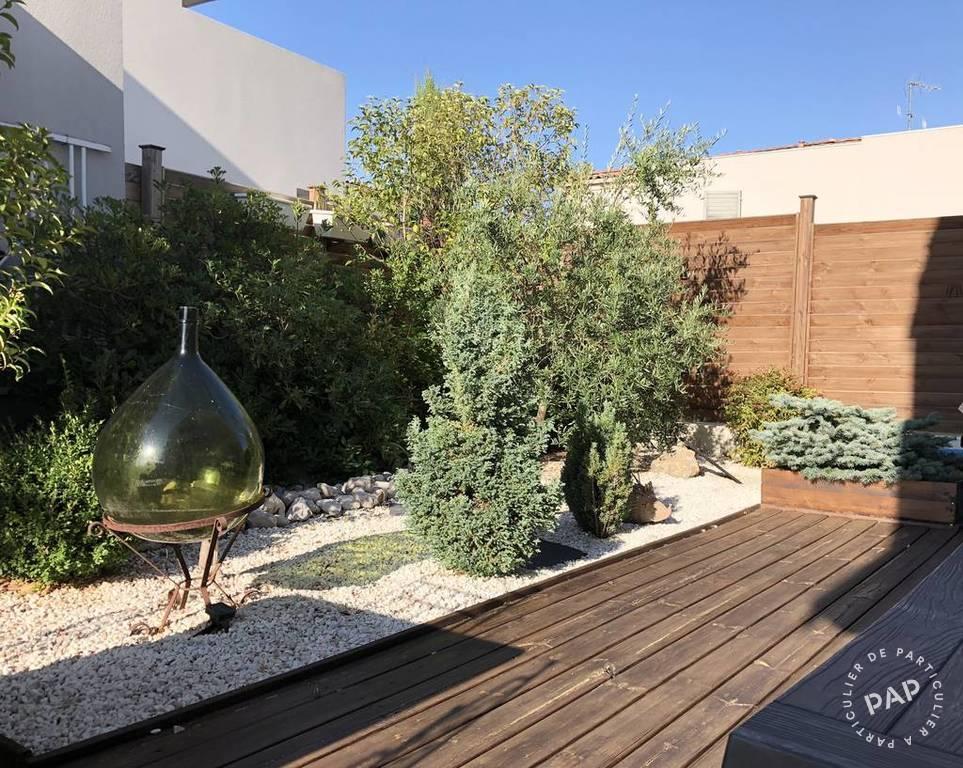 Maison Trets (13530) 449.000€