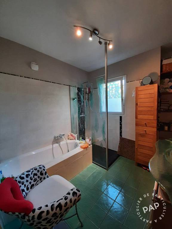 Maison Lattes (34970) 580.000€