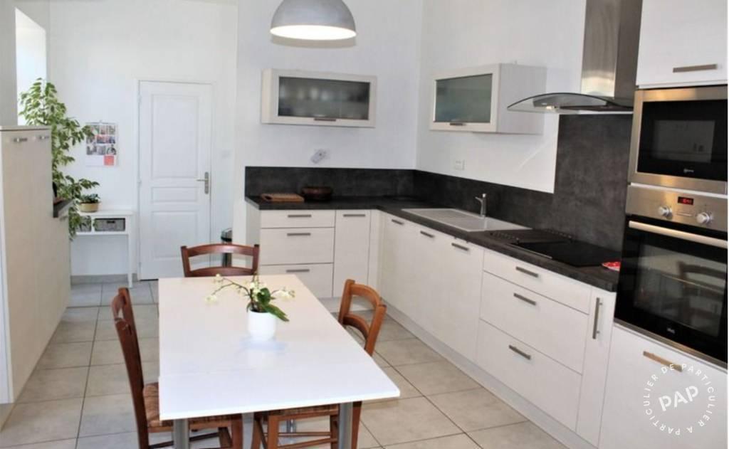 Maison Bassillac (24330) 340.000€