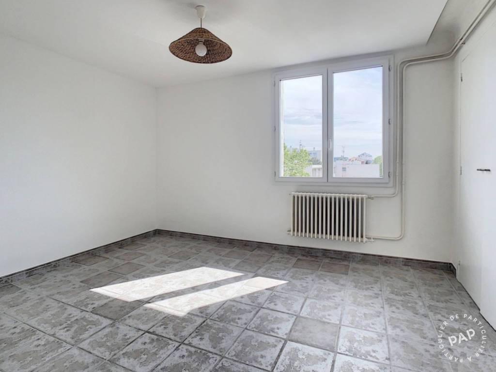 Appartement Montpellier 205.000€