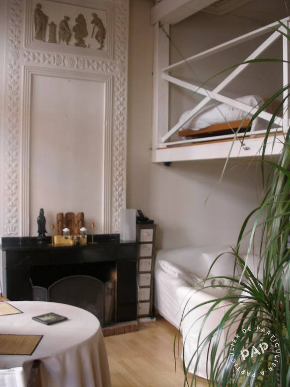 Appartement Toulouse (31000) 450.000€