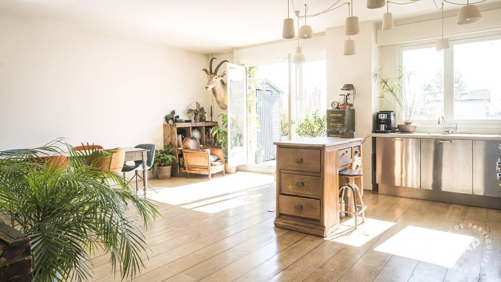Appartement Les Lilas (93260) 1.065.000€