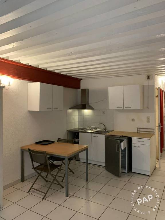 Appartement Lyon 2E (69002) 175.000€