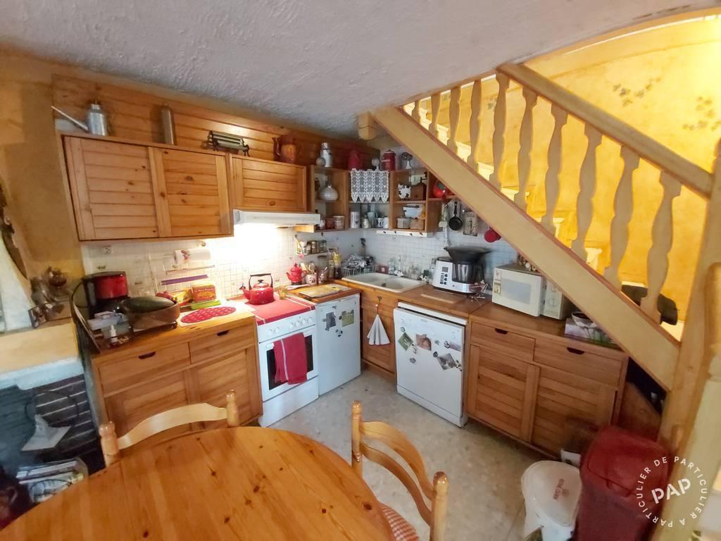 Maison Chalifert (77144) 245.000€