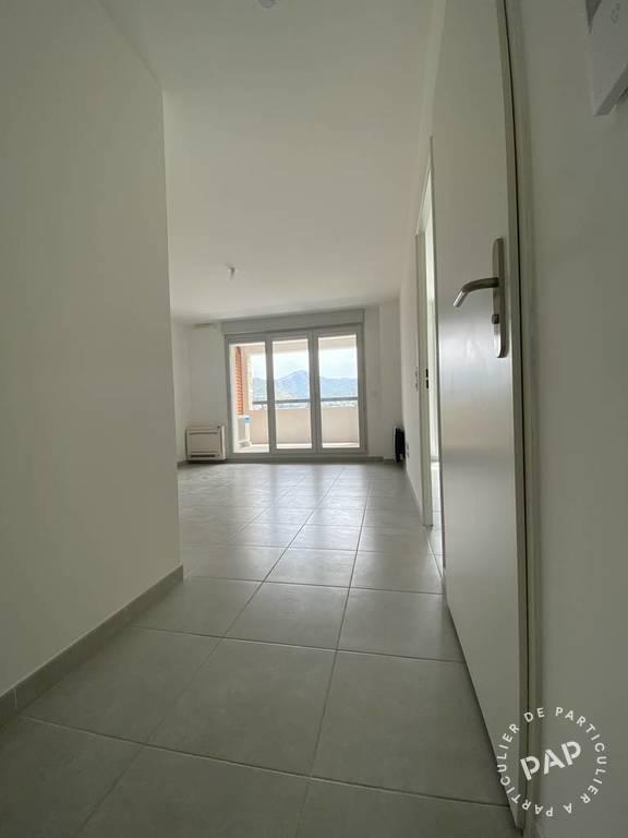 Appartement Marseille 11E (13011) 193.000€