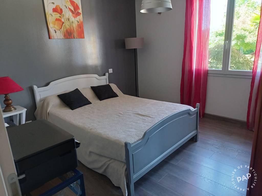 Maison Lantignié (69430) 410.000€