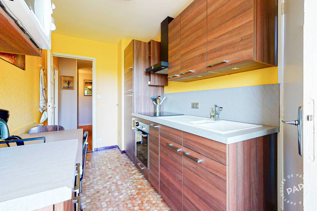 Appartement Bourges (18000) 150.000€