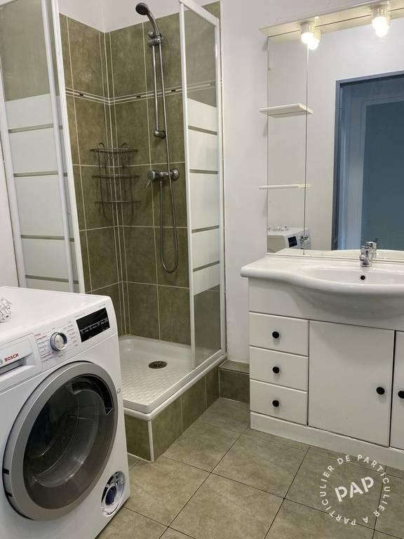 Appartement La Ciotat (13600) 215.000€