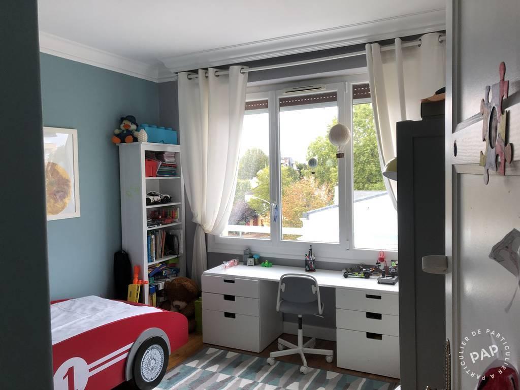 Appartement Chatou (78400) 610.000€