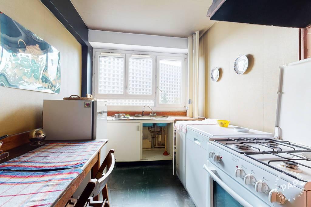 Appartement Puteaux (92800) 475.000€