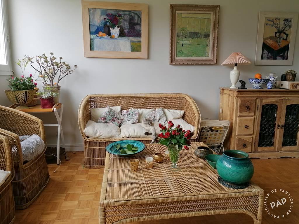 Appartement Lyon 5E (69005) 198.000€