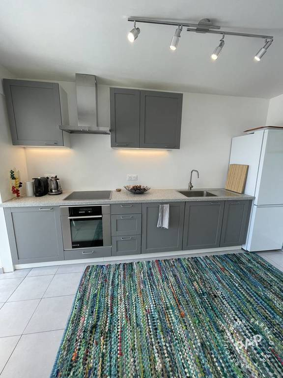 Appartement Éguilles (13510) 692.000€