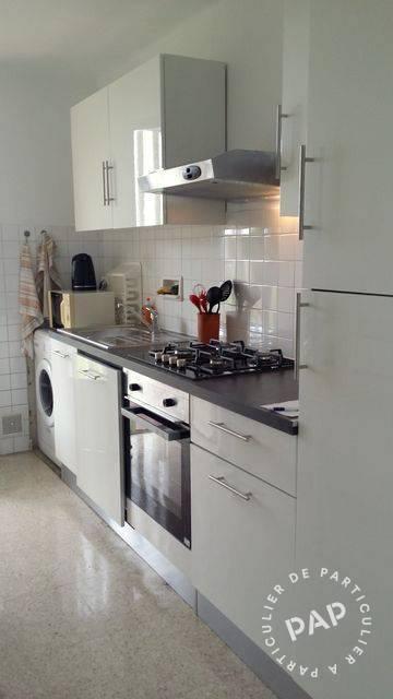 Appartement Grasse (06130) 199.000€
