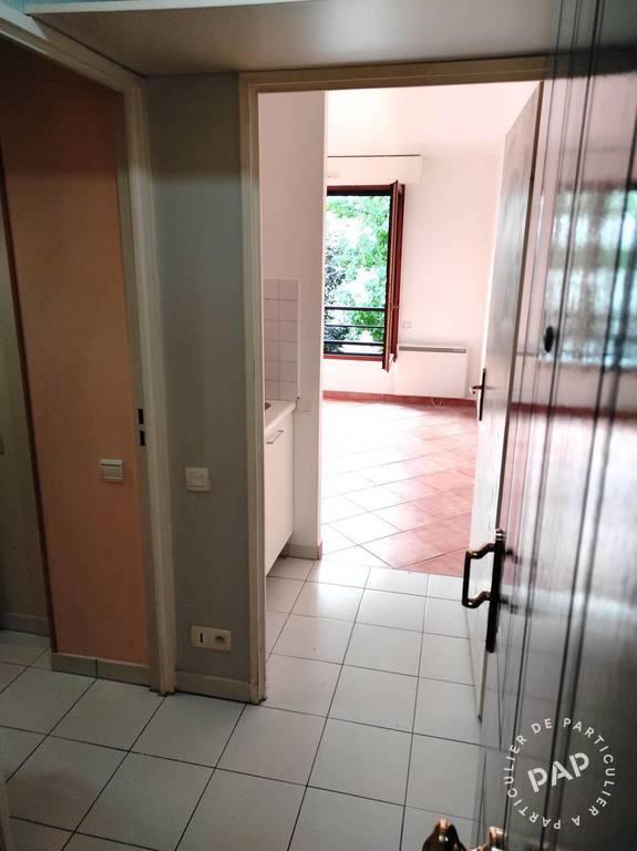 Appartement Paris 20E (75020) 266.000€