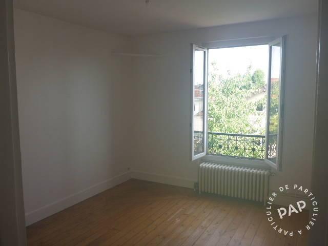 Maison Le Perreux-Sur-Marne (94170) 630.000€