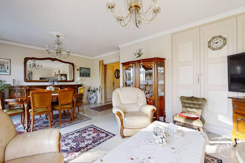 Appartement Alfortville (94140) 480.000€