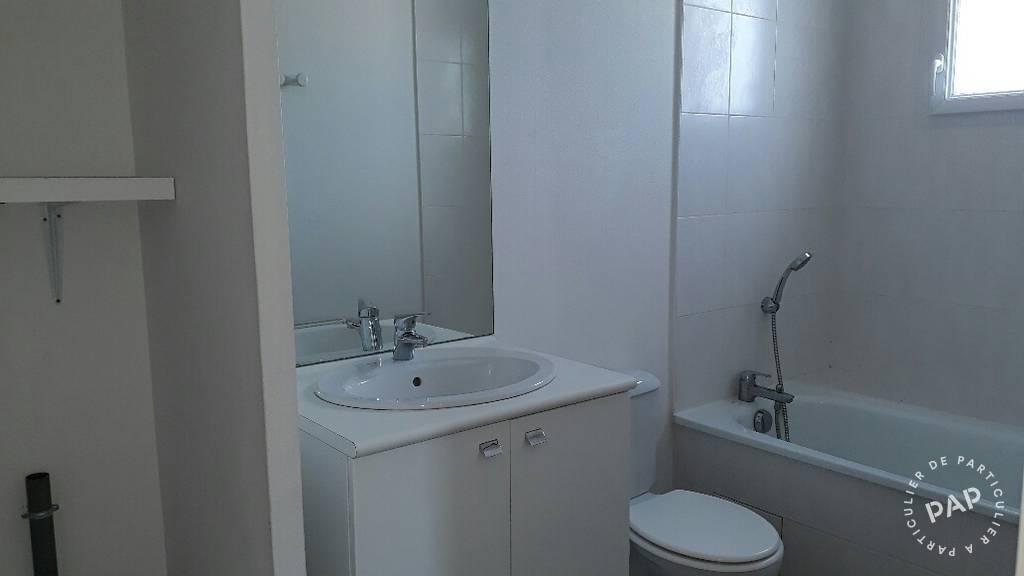 Appartement Sainte-Luce-Sur-Loire (44980) 230.000€