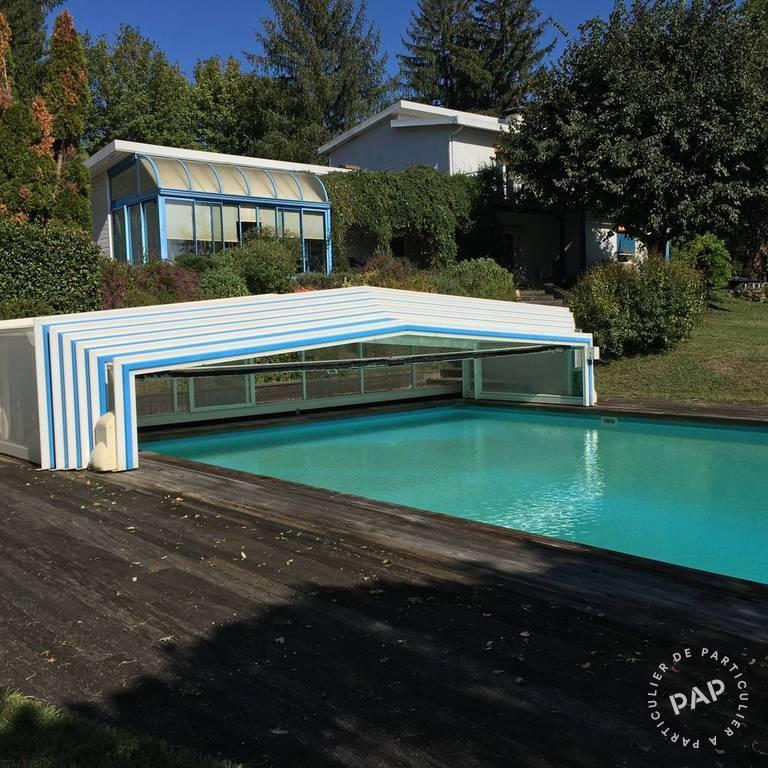 Maison Pont-De-Larn (81660) 450.000€