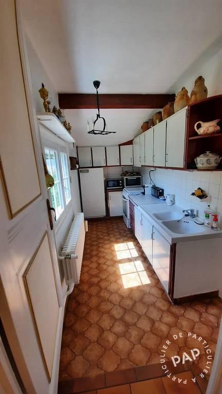 Maison Melle (79500) 220.000€