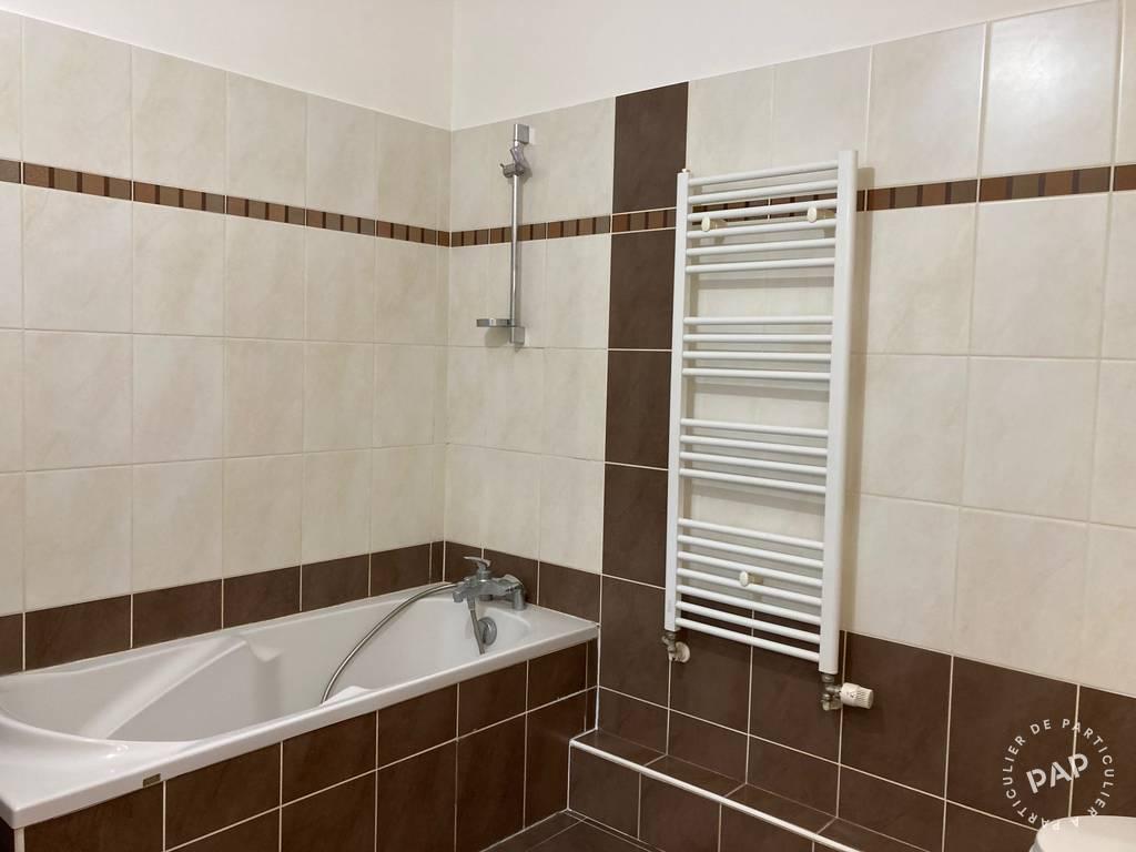 Appartement Montpellier (34070) 210.000€