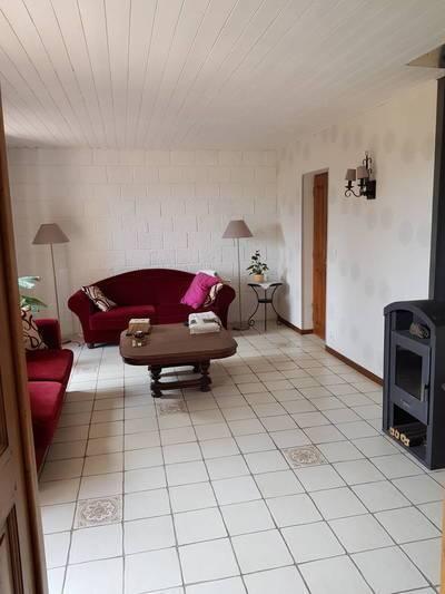 Varennes-Jarcy (91480)
