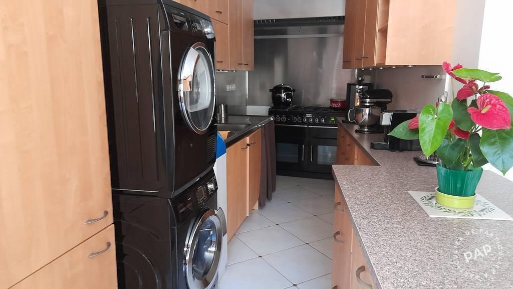 Maison 820.000€ 234m² Hédouville (95690)