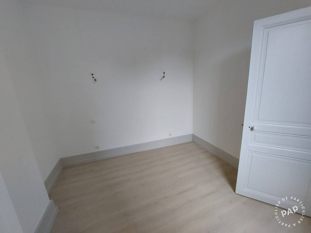 Appartement 139.000€ 38m² Balaruc-Les-Bains