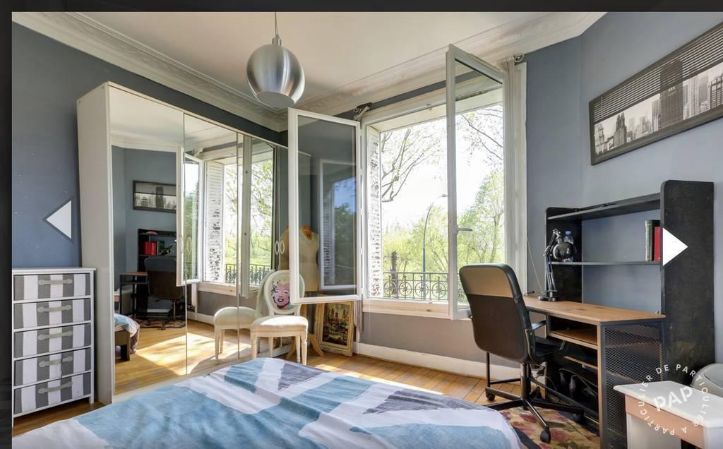 Maison 1.050.000€ 175m² Saint-Maur-Des-Fossés (94210)