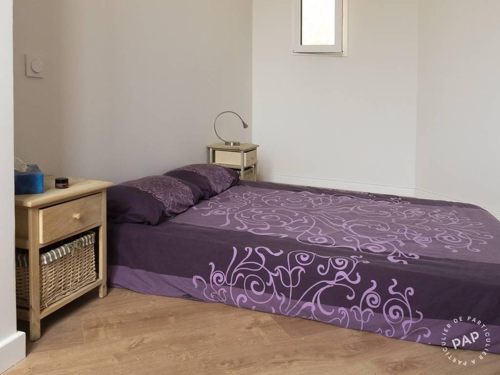 Appartement 339.950€ 65m² Bordeaux