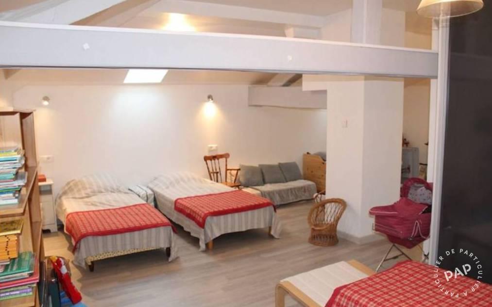 Maison 340.000€ 220m² Bassillac (24330)