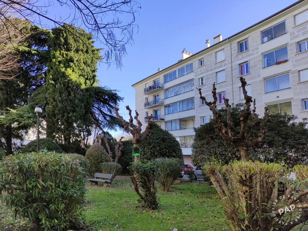 Appartement 205.000€ 57m² Montpellier
