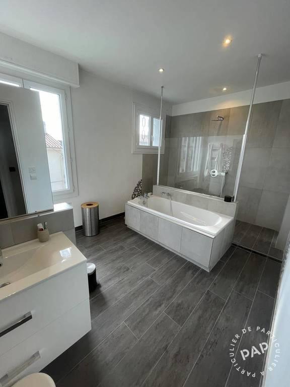 Maison 1.320.000€ 237m² Marseille 8E (13008)