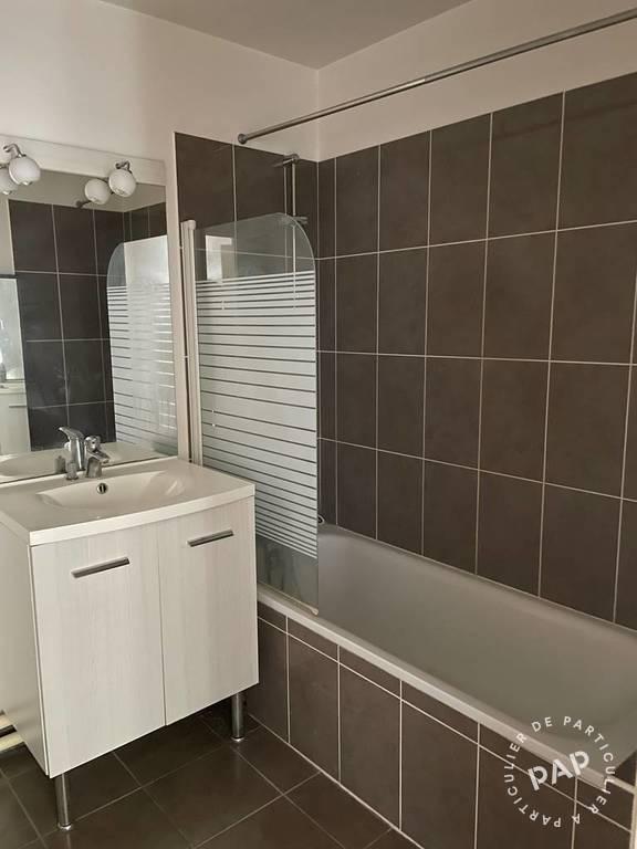 Appartement 380.000€ 50m² Saint-Ouen (93400)