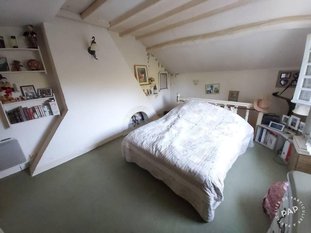 Maison 245.000€ 60m² Chalifert (77144)