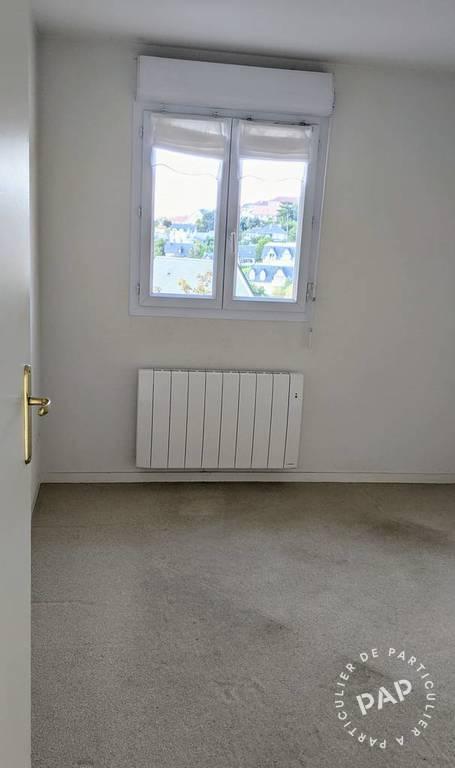 Appartement 265.000€ 50m² Trouville-Sur-Mer (14360)