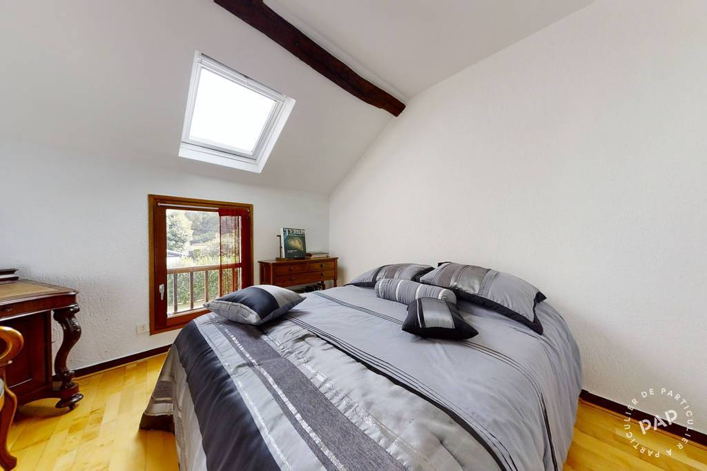 Maison 350.000€ 220m² Saint-Omer-En-Chaussée (60860)