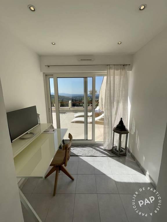 Appartement 692.000€ 92m² Éguilles (13510)