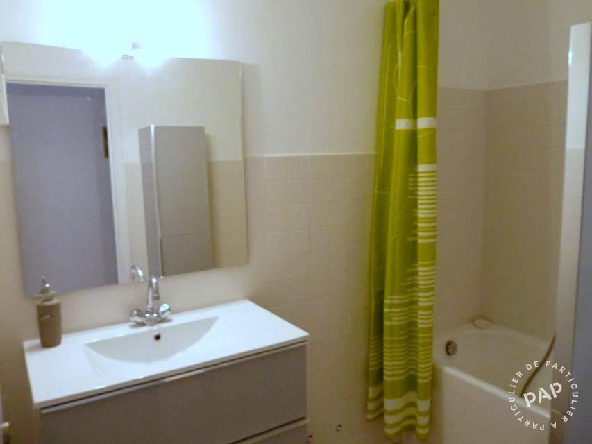 Appartement 199.000€ 60m² Grasse (06130)