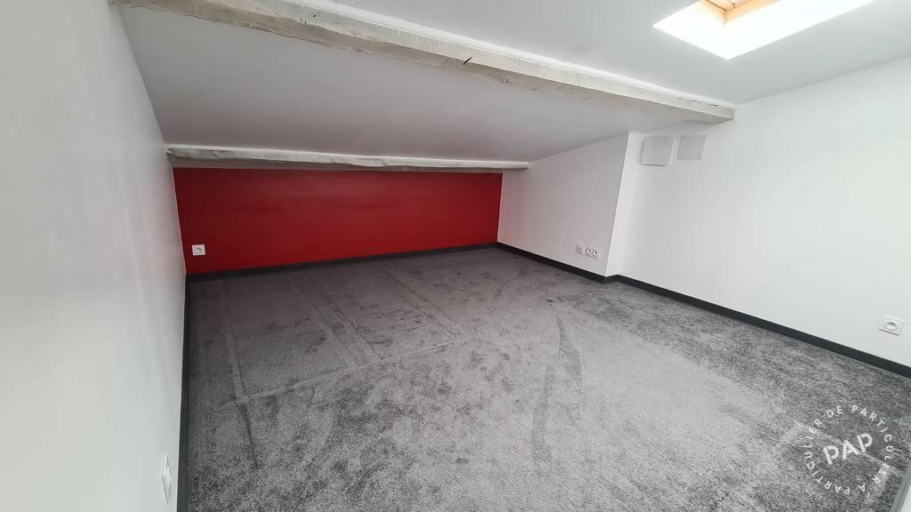 Maison 220.000€ 128m² Anan (31230)