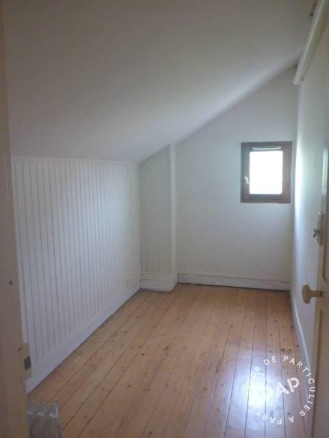 Maison 630.000€ 90m² Le Perreux-Sur-Marne (94170)