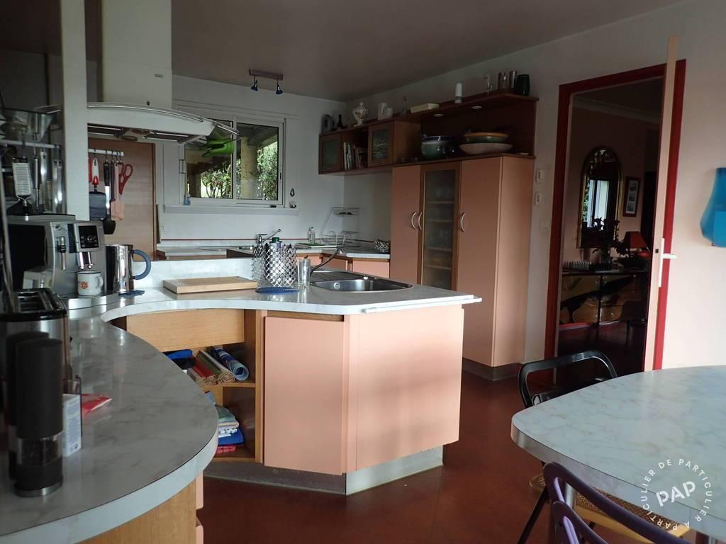 Maison 450.000€ 298m² Pont-De-Larn (81660)