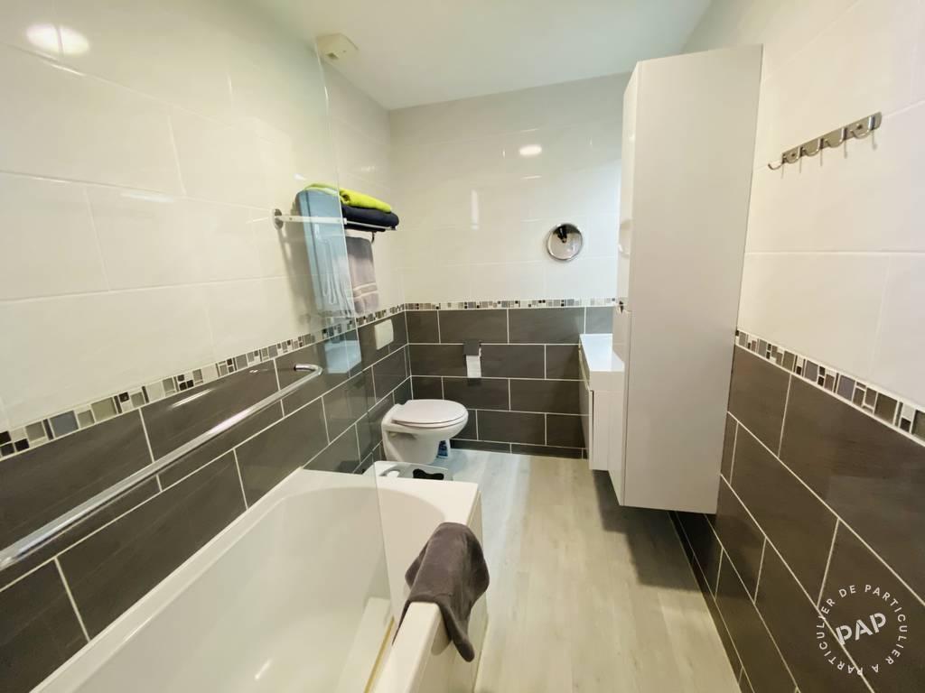 Maison 375.000€ 260m² Béziers (34500)