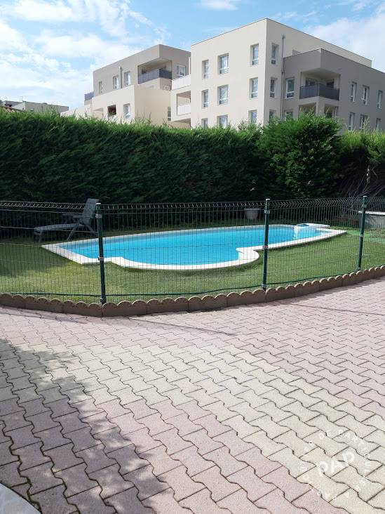 Maison 445.000€ 125m² Villeurbanne (69100)