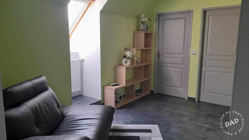 Immobilier Hédouville (95690) 820.000€ 234m²