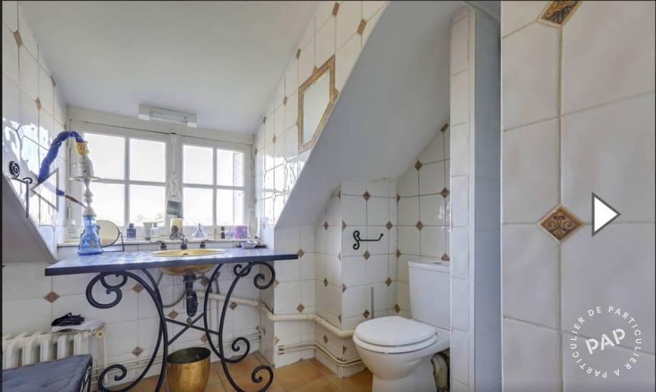 Immobilier Saint-Maur-Des-Fossés (94210) 1.050.000€ 175m²