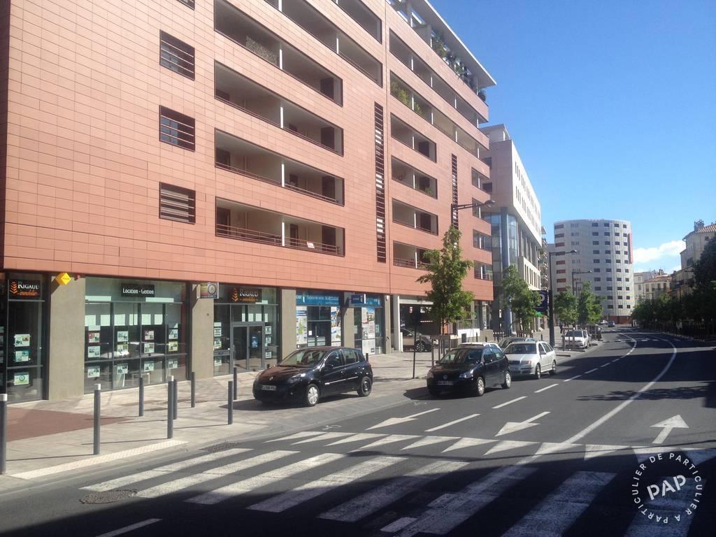 Immobilier Perpignan (66000) 159.000€ 81m²